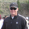 Jason Bender