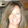 Lori Wood
