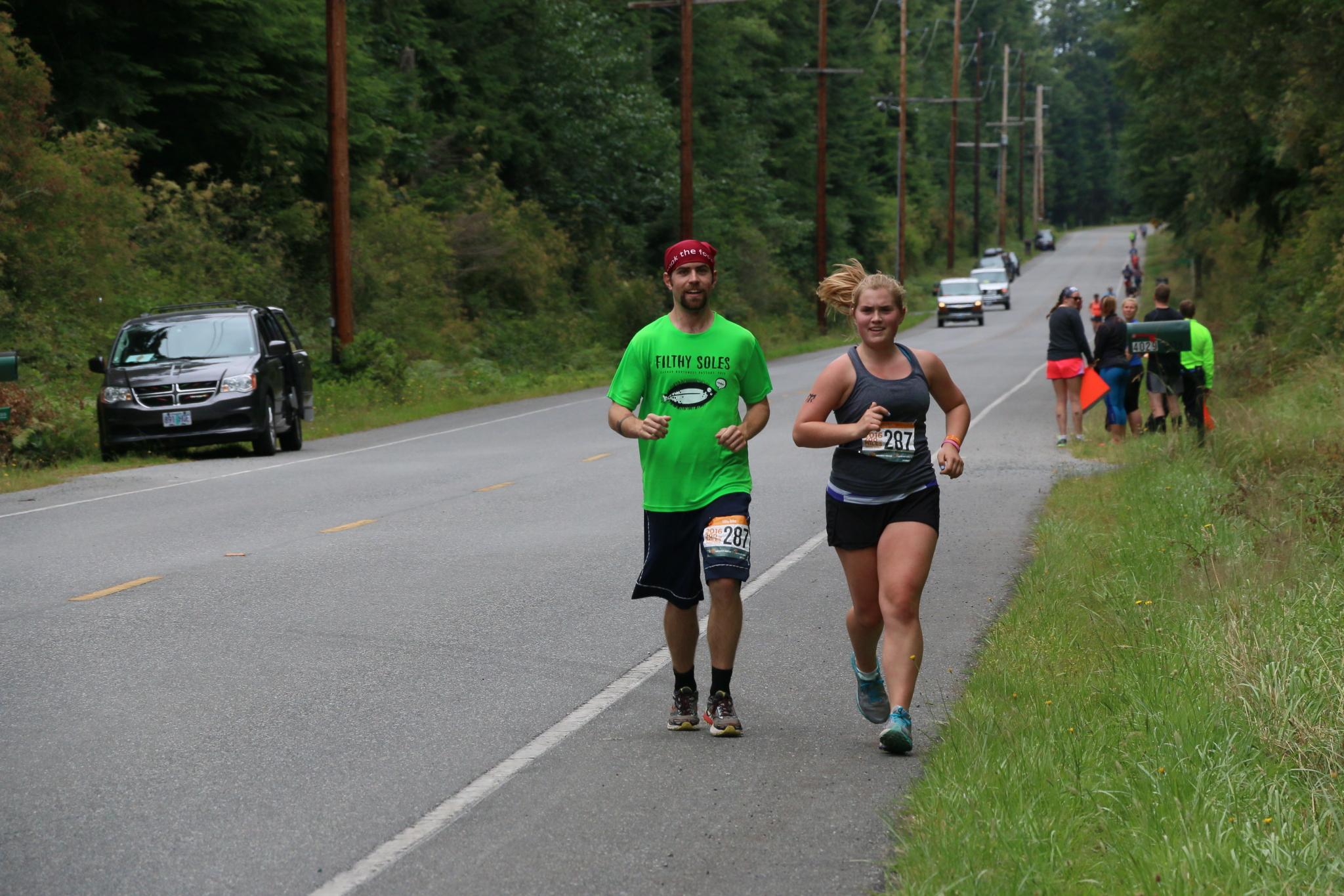 3rd-quarter-2016-ragnar-runners