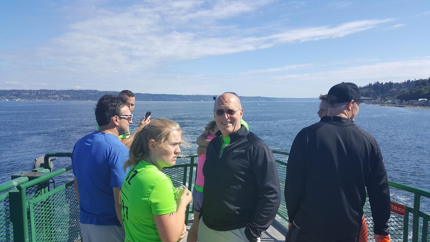 3rd-quarter-2016-ragnar-scenic-boat-ride
